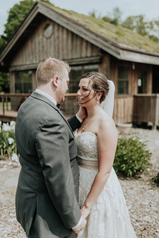 kylewillisphoto_kyle_willis_photography_rodale_institute_farm_wedding_kutztown_pennsylvania_pa_philadelphia_rustic_lavender_sendoff_exit_new_jersey_marriage_engagement_york_city_moody245.jpg