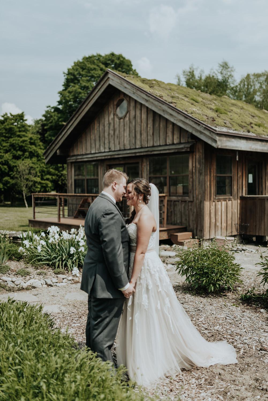 kylewillisphoto_kyle_willis_photography_rodale_institute_farm_wedding_kutztown_pennsylvania_pa_philadelphia_rustic_lavender_sendoff_exit_new_jersey_marriage_engagement_york_city_moody243.jpg