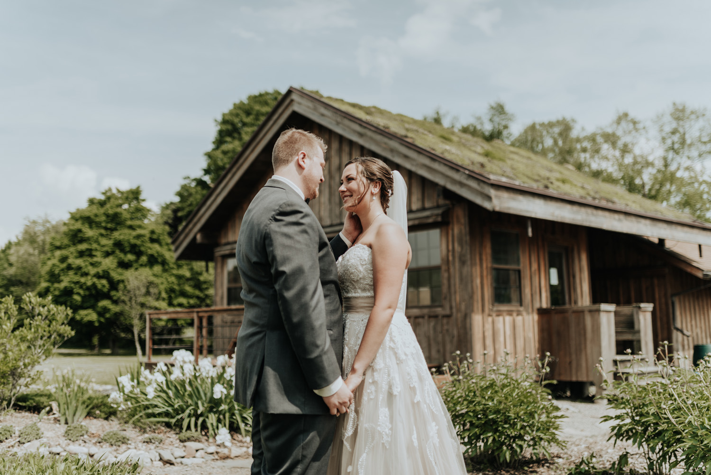 kylewillisphoto_kyle_willis_photography_rodale_institute_farm_wedding_kutztown_pennsylvania_pa_philadelphia_rustic_lavender_sendoff_exit_new_jersey_marriage_engagement_york_city_moody247.jpg
