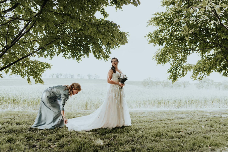 kylewillisphoto_kyle_willis_photography_rodale_institute_farm_wedding_kutztown_pennsylvania_pa_philadelphia_rustic_lavender_sendoff_exit_new_jersey_marriage_engagement_york_city_moody258.jpg