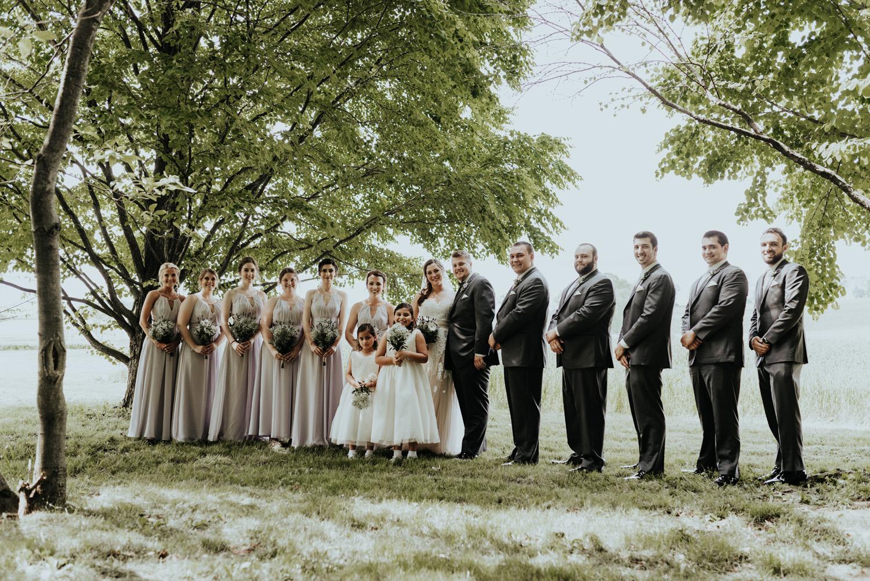 kylewillisphoto_kyle_willis_photography_rodale_institute_farm_wedding_kutztown_pennsylvania_pa_philadelphia_rustic_lavender_sendoff_exit_new_jersey_marriage_engagement_york_city_moody263.jpg