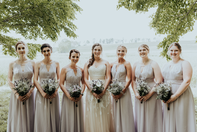 kylewillisphoto_kyle_willis_photography_rodale_institute_farm_wedding_kutztown_pennsylvania_pa_philadelphia_rustic_lavender_sendoff_exit_new_jersey_marriage_engagement_york_city_moody274.jpg