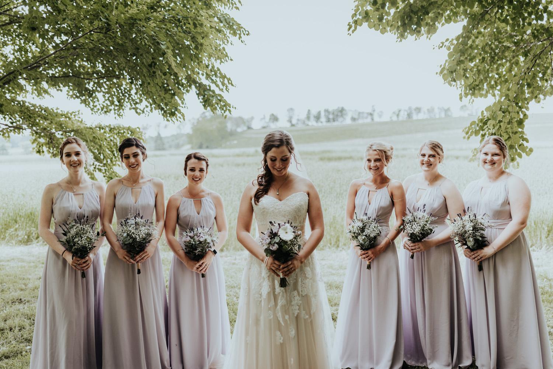 kylewillisphoto_kyle_willis_photography_rodale_institute_farm_wedding_kutztown_pennsylvania_pa_philadelphia_rustic_lavender_sendoff_exit_new_jersey_marriage_engagement_york_city_moody278.jpg
