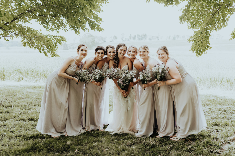 kylewillisphoto_kyle_willis_photography_rodale_institute_farm_wedding_kutztown_pennsylvania_pa_philadelphia_rustic_lavender_sendoff_exit_new_jersey_marriage_engagement_york_city_moody283.jpg