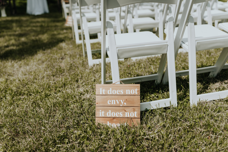 kylewillisphoto_kyle_willis_photography_rodale_institute_farm_wedding_kutztown_pennsylvania_pa_philadelphia_rustic_lavender_sendoff_exit_new_jersey_marriage_engagement_york_city_moody339.jpg