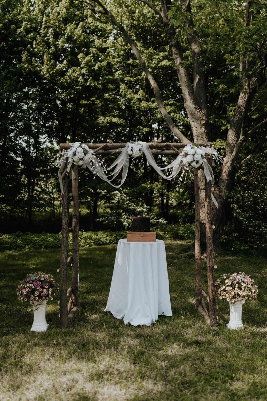 kylewillisphoto_kyle_willis_photography_rodale_institute_farm_wedding_kutztown_pennsylvania_pa_philadelphia_rustic_lavender_sendoff_exit_new_jersey_marriage_engagement_york_city_moody341.jpg