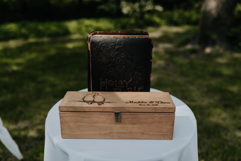 kylewillisphoto_kyle_willis_photography_rodale_institute_farm_wedding_kutztown_pennsylvania_pa_philadelphia_rustic_lavender_sendoff_exit_new_jersey_marriage_engagement_york_city_moody343.jpg
