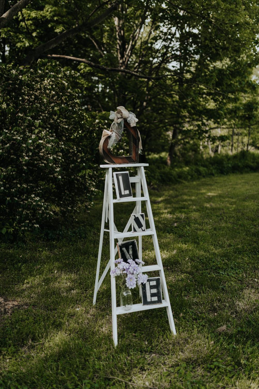 kylewillisphoto_kyle_willis_photography_rodale_institute_farm_wedding_kutztown_pennsylvania_pa_philadelphia_rustic_lavender_sendoff_exit_new_jersey_marriage_engagement_york_city_moody344.jpg