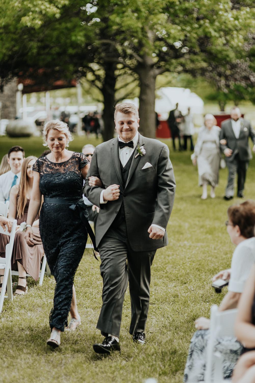 kylewillisphoto_kyle_willis_photography_rodale_institute_farm_wedding_kutztown_pennsylvania_pa_philadelphia_rustic_lavender_sendoff_exit_new_jersey_marriage_engagement_york_city_moody355.jpg