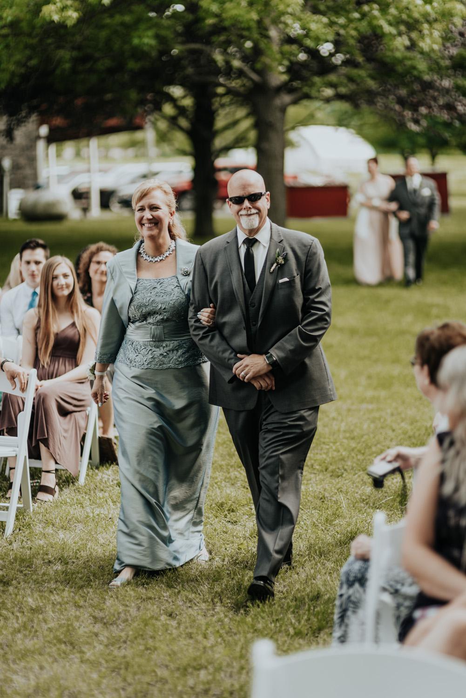 kylewillisphoto_kyle_willis_photography_rodale_institute_farm_wedding_kutztown_pennsylvania_pa_philadelphia_rustic_lavender_sendoff_exit_new_jersey_marriage_engagement_york_city_moody364.jpg