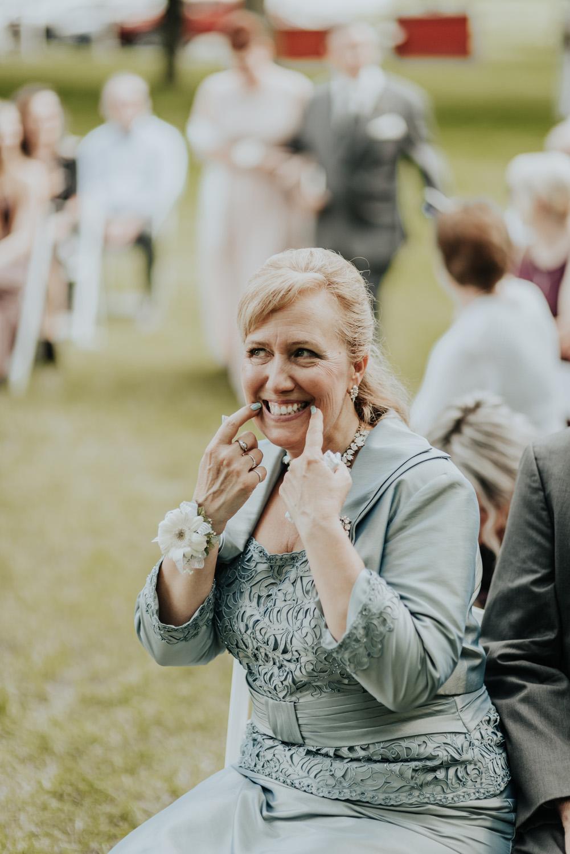 kylewillisphoto_kyle_willis_photography_rodale_institute_farm_wedding_kutztown_pennsylvania_pa_philadelphia_rustic_lavender_sendoff_exit_new_jersey_marriage_engagement_york_city_moody367.jpg