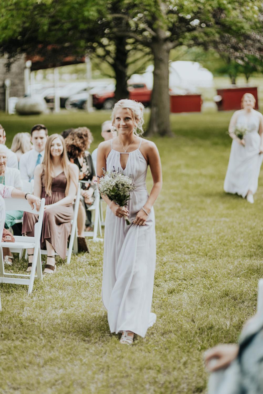 kylewillisphoto_kyle_willis_photography_rodale_institute_farm_wedding_kutztown_pennsylvania_pa_philadelphia_rustic_lavender_sendoff_exit_new_jersey_marriage_engagement_york_city_moody370.jpg