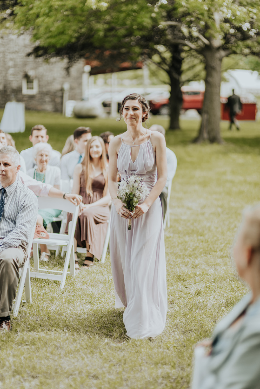 kylewillisphoto_kyle_willis_photography_rodale_institute_farm_wedding_kutztown_pennsylvania_pa_philadelphia_rustic_lavender_sendoff_exit_new_jersey_marriage_engagement_york_city_moody379.jpg