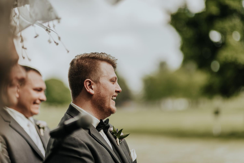 kylewillisphoto_kyle_willis_photography_rodale_institute_farm_wedding_kutztown_pennsylvania_pa_philadelphia_rustic_lavender_sendoff_exit_new_jersey_marriage_engagement_york_city_moody382.jpg
