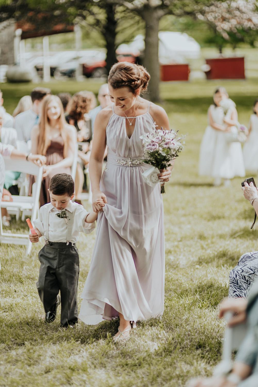 kylewillisphoto_kyle_willis_photography_rodale_institute_farm_wedding_kutztown_pennsylvania_pa_philadelphia_rustic_lavender_sendoff_exit_new_jersey_marriage_engagement_york_city_moody384.jpg