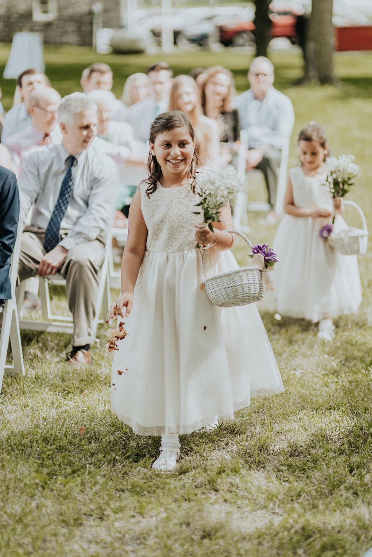 kylewillisphoto_kyle_willis_photography_rodale_institute_farm_wedding_kutztown_pennsylvania_pa_philadelphia_rustic_lavender_sendoff_exit_new_jersey_marriage_engagement_york_city_moody387.jpg