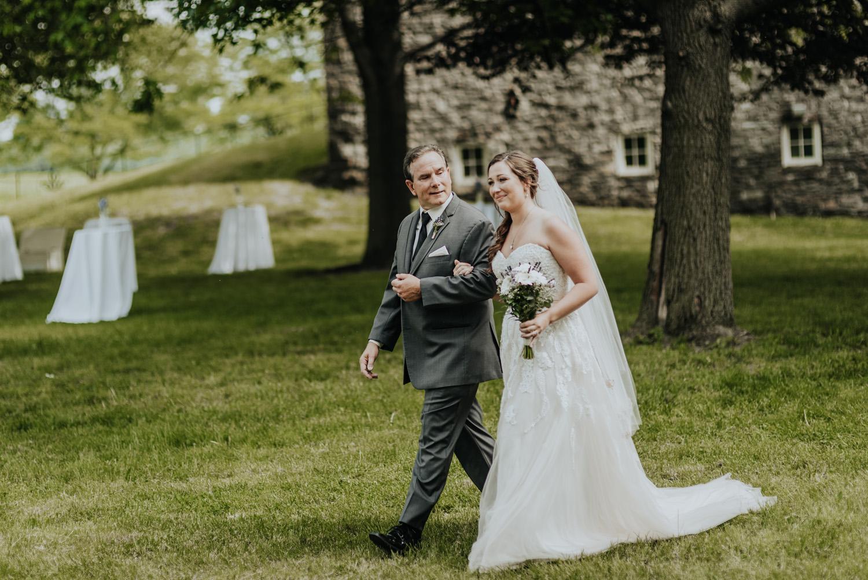 kylewillisphoto_kyle_willis_photography_rodale_institute_farm_wedding_kutztown_pennsylvania_pa_philadelphia_rustic_lavender_sendoff_exit_new_jersey_marriage_engagement_york_city_moody391.jpg