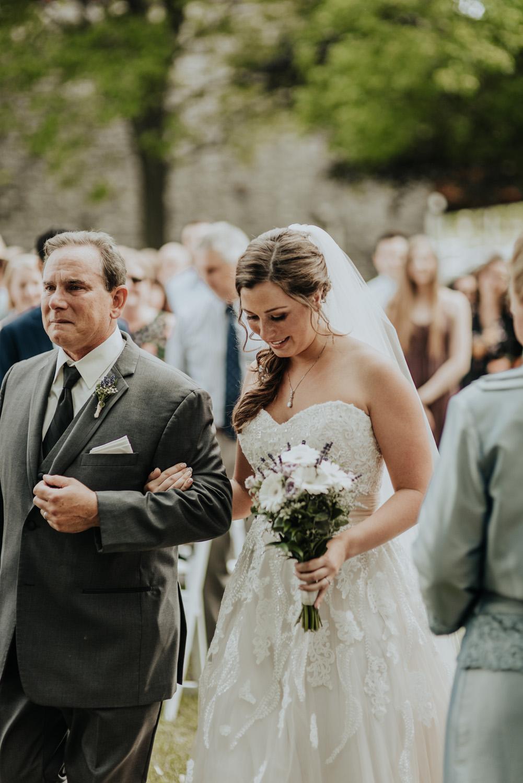 kylewillisphoto_kyle_willis_photography_rodale_institute_farm_wedding_kutztown_pennsylvania_pa_philadelphia_rustic_lavender_sendoff_exit_new_jersey_marriage_engagement_york_city_moody395.jpg