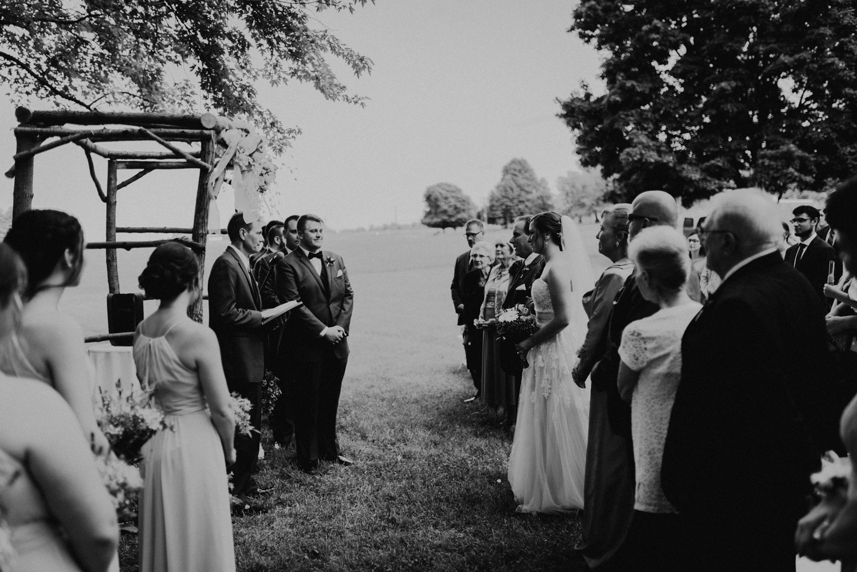 kylewillisphoto_kyle_willis_photography_rodale_institute_farm_wedding_kutztown_pennsylvania_pa_philadelphia_rustic_lavender_sendoff_exit_new_jersey_marriage_engagement_york_city_moody396.jpg