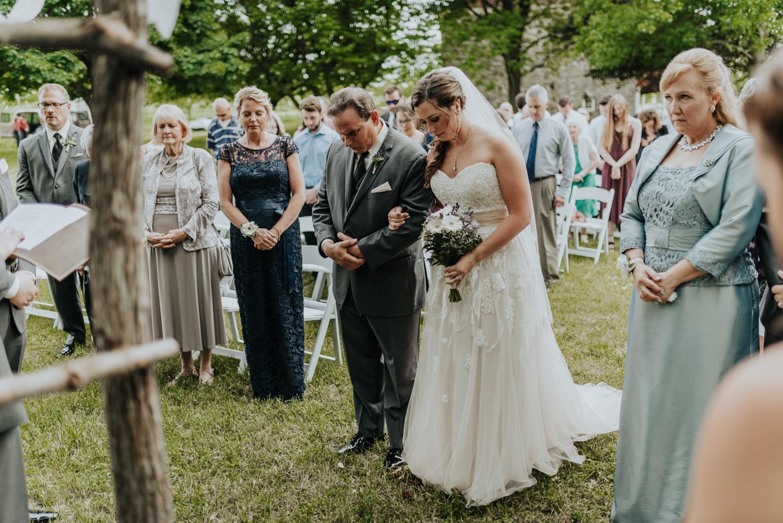 kylewillisphoto_kyle_willis_photography_rodale_institute_farm_wedding_kutztown_pennsylvania_pa_philadelphia_rustic_lavender_sendoff_exit_new_jersey_marriage_engagement_york_city_moody397.jpg
