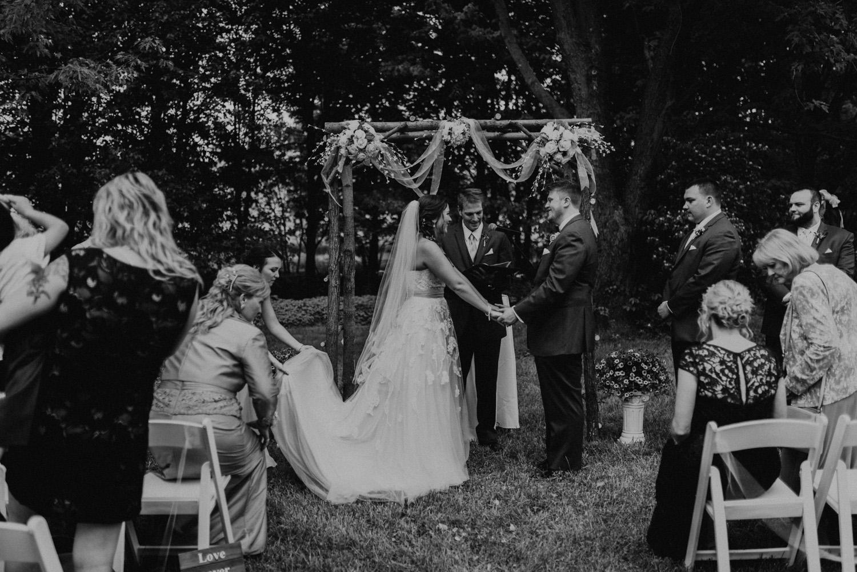 kylewillisphoto_kyle_willis_photography_rodale_institute_farm_wedding_kutztown_pennsylvania_pa_philadelphia_rustic_lavender_sendoff_exit_new_jersey_marriage_engagement_york_city_moody399.jpg