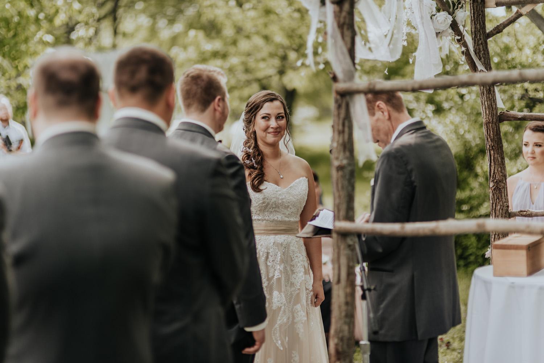 kylewillisphoto_kyle_willis_photography_rodale_institute_farm_wedding_kutztown_pennsylvania_pa_philadelphia_rustic_lavender_sendoff_exit_new_jersey_marriage_engagement_york_city_moody403.jpg