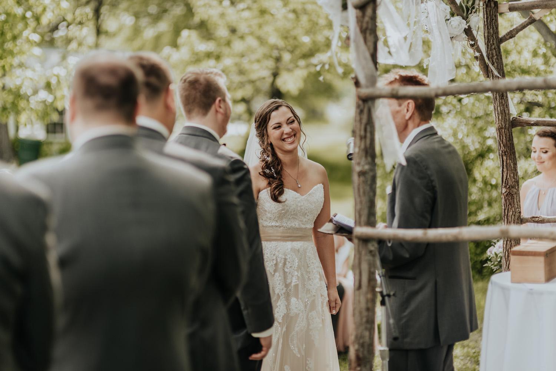 kylewillisphoto_kyle_willis_photography_rodale_institute_farm_wedding_kutztown_pennsylvania_pa_philadelphia_rustic_lavender_sendoff_exit_new_jersey_marriage_engagement_york_city_moody404.jpg