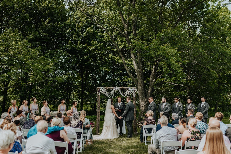 kylewillisphoto_kyle_willis_photography_rodale_institute_farm_wedding_kutztown_pennsylvania_pa_philadelphia_rustic_lavender_sendoff_exit_new_jersey_marriage_engagement_york_city_moody406.jpg
