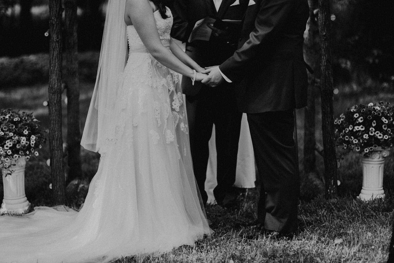 kylewillisphoto_kyle_willis_photography_rodale_institute_farm_wedding_kutztown_pennsylvania_pa_philadelphia_rustic_lavender_sendoff_exit_new_jersey_marriage_engagement_york_city_moody410.jpg