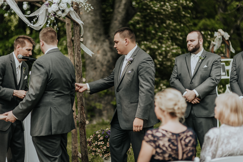 kylewillisphoto_kyle_willis_photography_rodale_institute_farm_wedding_kutztown_pennsylvania_pa_philadelphia_rustic_lavender_sendoff_exit_new_jersey_marriage_engagement_york_city_moody412.jpg