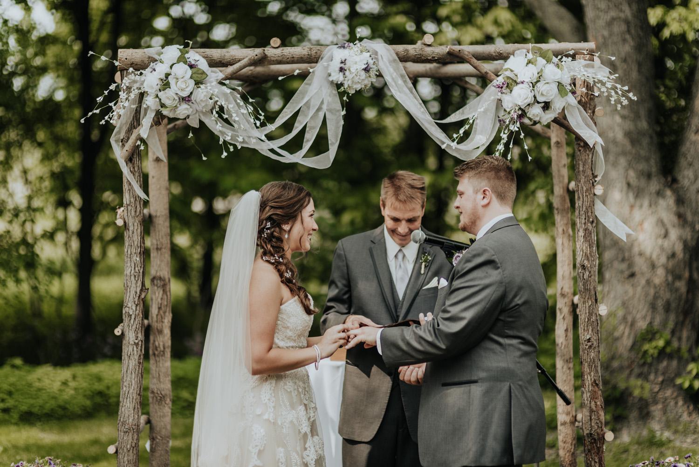 kylewillisphoto_kyle_willis_photography_rodale_institute_farm_wedding_kutztown_pennsylvania_pa_philadelphia_rustic_lavender_sendoff_exit_new_jersey_marriage_engagement_york_city_moody416.jpg