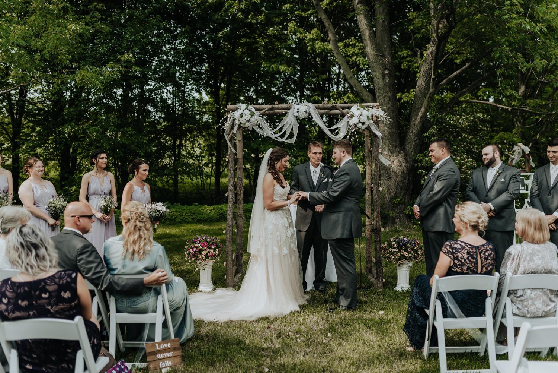 kylewillisphoto_kyle_willis_photography_rodale_institute_farm_wedding_kutztown_pennsylvania_pa_philadelphia_rustic_lavender_sendoff_exit_new_jersey_marriage_engagement_york_city_moody417.jpg