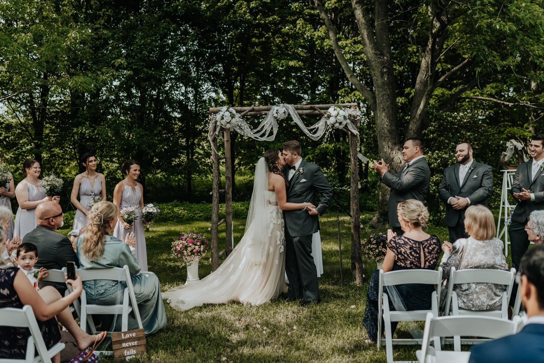 kylewillisphoto_kyle_willis_photography_rodale_institute_farm_wedding_kutztown_pennsylvania_pa_philadelphia_rustic_lavender_sendoff_exit_new_jersey_marriage_engagement_york_city_moody423.jpg