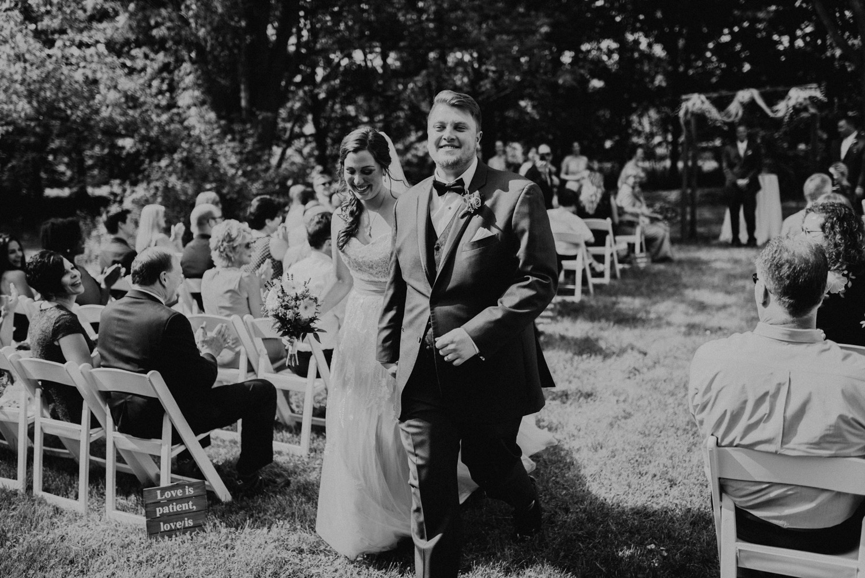 kylewillisphoto_kyle_willis_photography_rodale_institute_farm_wedding_kutztown_pennsylvania_pa_philadelphia_rustic_lavender_sendoff_exit_new_jersey_marriage_engagement_york_city_moody428.jpg