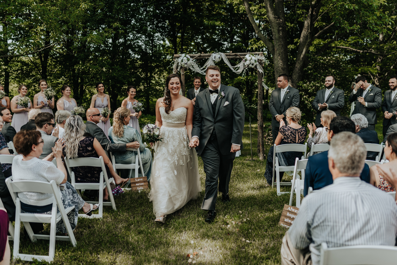 kylewillisphoto_kyle_willis_photography_rodale_institute_farm_wedding_kutztown_pennsylvania_pa_philadelphia_rustic_lavender_sendoff_exit_new_jersey_marriage_engagement_york_city_moody427.jpg