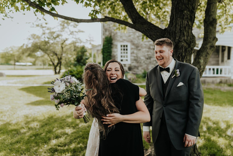 kylewillisphoto_kyle_willis_photography_rodale_institute_farm_wedding_kutztown_pennsylvania_pa_philadelphia_rustic_lavender_sendoff_exit_new_jersey_marriage_engagement_york_city_moody439.jpg