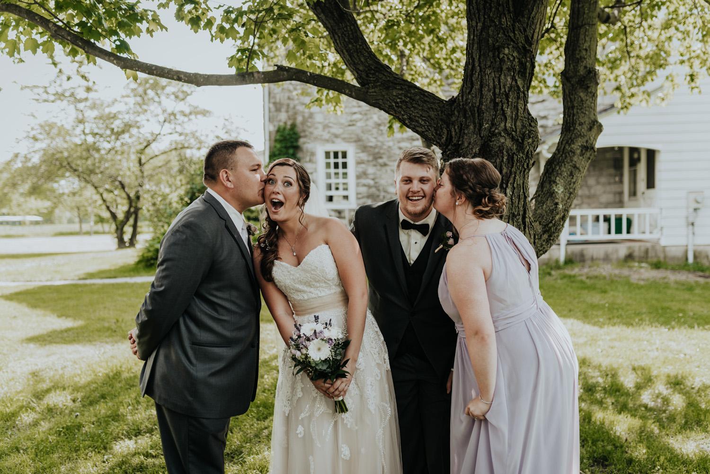 kylewillisphoto_kyle_willis_photography_rodale_institute_farm_wedding_kutztown_pennsylvania_pa_philadelphia_rustic_lavender_sendoff_exit_new_jersey_marriage_engagement_york_city_moody445.jpg