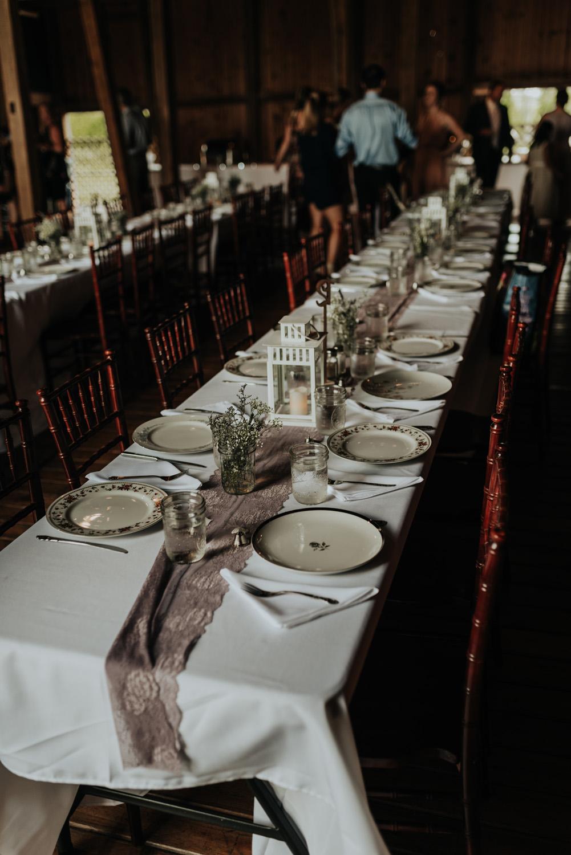 kylewillisphoto_kyle_willis_photography_rodale_institute_farm_wedding_kutztown_pennsylvania_pa_philadelphia_rustic_lavender_sendoff_exit_new_jersey_marriage_engagement_york_city_moody455.jpg