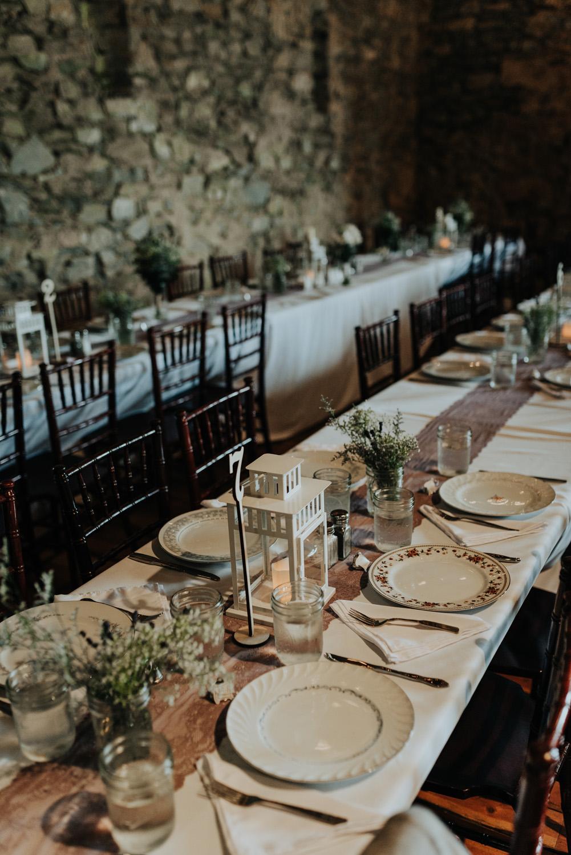 kylewillisphoto_kyle_willis_photography_rodale_institute_farm_wedding_kutztown_pennsylvania_pa_philadelphia_rustic_lavender_sendoff_exit_new_jersey_marriage_engagement_york_city_moody456.jpg