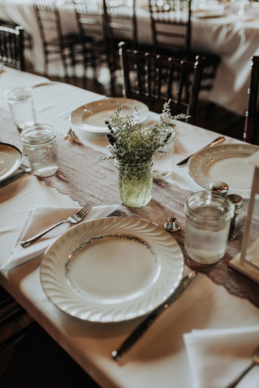 kylewillisphoto_kyle_willis_photography_rodale_institute_farm_wedding_kutztown_pennsylvania_pa_philadelphia_rustic_lavender_sendoff_exit_new_jersey_marriage_engagement_york_city_moody457.jpg