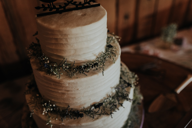 kylewillisphoto_kyle_willis_photography_rodale_institute_farm_wedding_kutztown_pennsylvania_pa_philadelphia_rustic_lavender_sendoff_exit_new_jersey_marriage_engagement_york_city_moody460.jpg