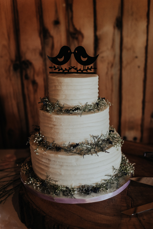 kylewillisphoto_kyle_willis_photography_rodale_institute_farm_wedding_kutztown_pennsylvania_pa_philadelphia_rustic_lavender_sendoff_exit_new_jersey_marriage_engagement_york_city_moody459.jpg