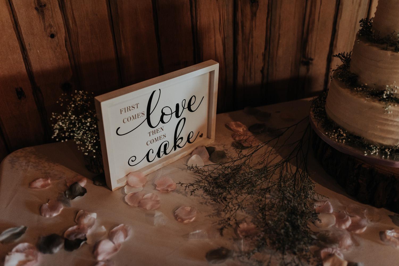 kylewillisphoto_kyle_willis_photography_rodale_institute_farm_wedding_kutztown_pennsylvania_pa_philadelphia_rustic_lavender_sendoff_exit_new_jersey_marriage_engagement_york_city_moody462.jpg