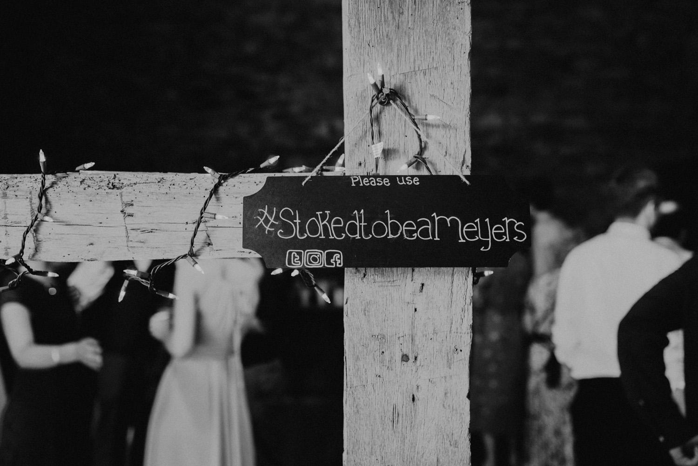 kylewillisphoto_kyle_willis_photography_rodale_institute_farm_wedding_kutztown_pennsylvania_pa_philadelphia_rustic_lavender_sendoff_exit_new_jersey_marriage_engagement_york_city_moody466.jpg