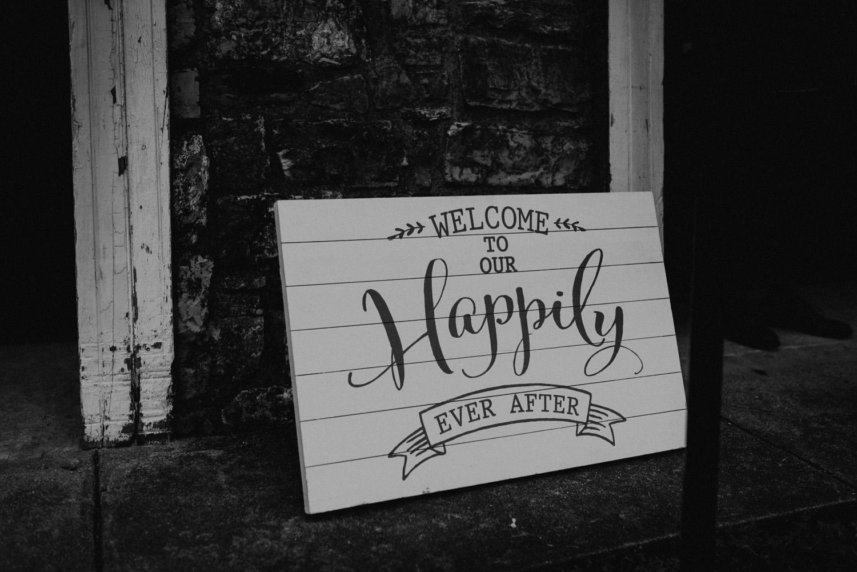 kylewillisphoto_kyle_willis_photography_rodale_institute_farm_wedding_kutztown_pennsylvania_pa_philadelphia_rustic_lavender_sendoff_exit_new_jersey_marriage_engagement_york_city_moody470.jpg