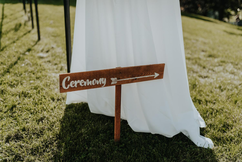 kylewillisphoto_kyle_willis_photography_rodale_institute_farm_wedding_kutztown_pennsylvania_pa_philadelphia_rustic_lavender_sendoff_exit_new_jersey_marriage_engagement_york_city_moody475.jpg