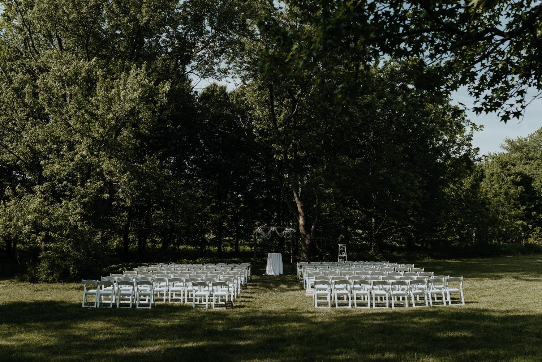 kylewillisphoto_kyle_willis_photography_rodale_institute_farm_wedding_kutztown_pennsylvania_pa_philadelphia_rustic_lavender_sendoff_exit_new_jersey_marriage_engagement_york_city_moody474.jpg