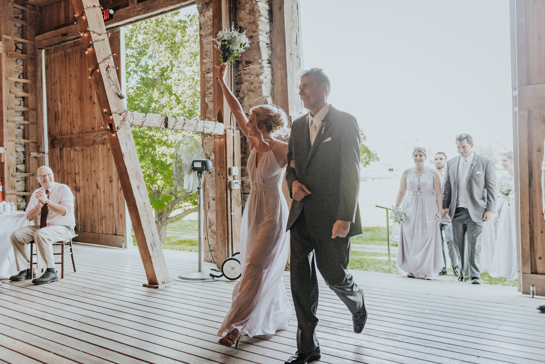 kylewillisphoto_kyle_willis_photography_rodale_institute_farm_wedding_kutztown_pennsylvania_pa_philadelphia_rustic_lavender_sendoff_exit_new_jersey_marriage_engagement_york_city_moody477.jpg