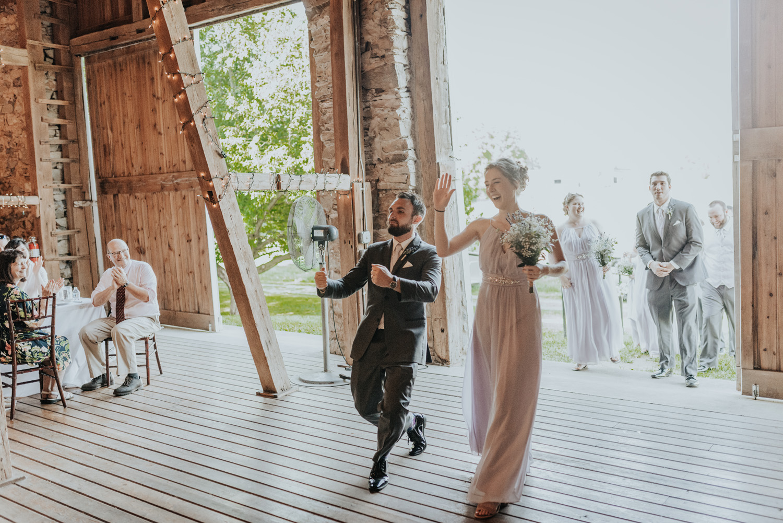 kylewillisphoto_kyle_willis_photography_rodale_institute_farm_wedding_kutztown_pennsylvania_pa_philadelphia_rustic_lavender_sendoff_exit_new_jersey_marriage_engagement_york_city_moody482.jpg
