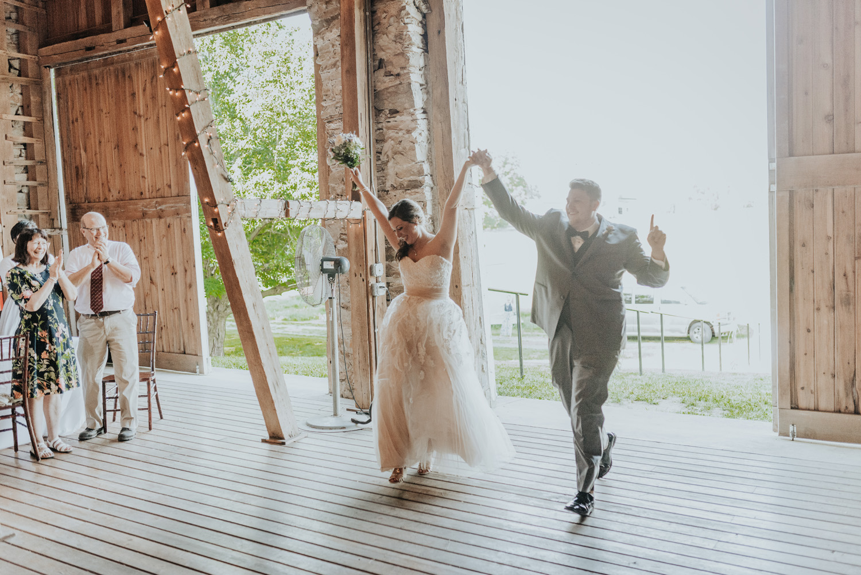 kylewillisphoto_kyle_willis_photography_rodale_institute_farm_wedding_kutztown_pennsylvania_pa_philadelphia_rustic_lavender_sendoff_exit_new_jersey_marriage_engagement_york_city_moody492.jpg